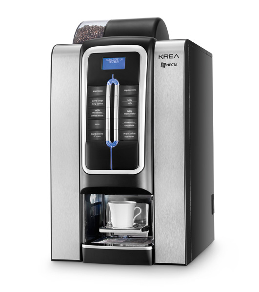 Bean To Cup Coffee Machines For Home Reviews